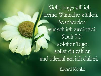 Image Result For Gedichte Zitate Fruhling