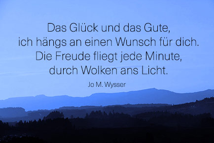 Geburtstagwünsche Kurze Sprüche Gedichte Zitate Glückwünsche