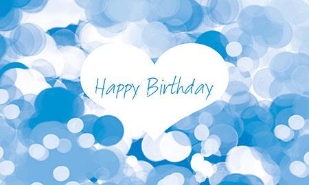 Geburtstagsgedichte Sprüche Wünsche Textvorschläge Gedanken