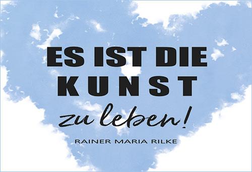 Geburtstagsgedicht Des Monats Spruch Lebensweisheit Bild Zum